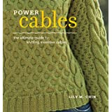 Power Cablesby Lily Chin