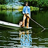 One Man Dog - Audio CD
