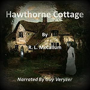 Hawthorne Cottage Audiobook