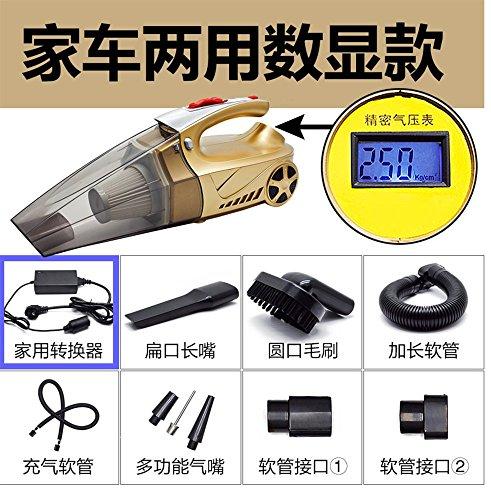 macchina-aspirapolvere-detergente-per-auto-pompa-di-gonfiaggio-120w-veicolo-automobilistico-auto-e-a