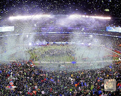8x10-metlife-stadium-after-the-seattle-seahawks-win-super-bowl-xlviii-glossy-photograph-photo