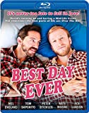 Best Day Ever [Blu-ray]