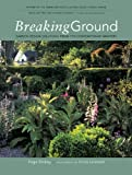 img - for Breaking Ground by Page Dickey (2003-03-08) book / textbook / text book