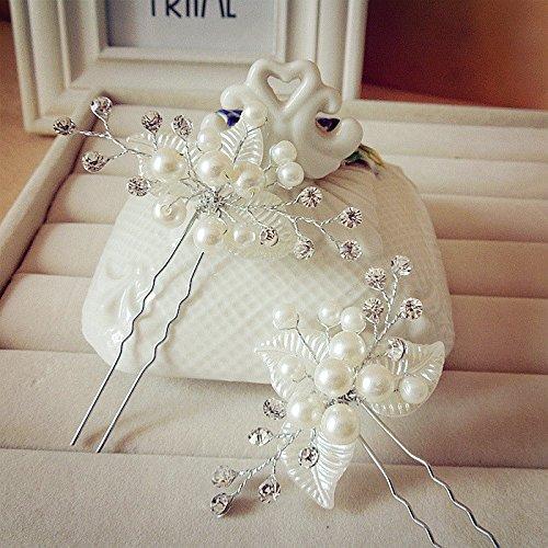 1pc-bridal-pearl-flower-hair-pins-clips-bridesmaid-hairband-rhinestone-headwear-wedding-hair-accesso
