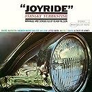 Joyride [Shm-CD]