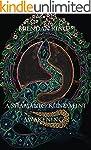 A Shamanic Kundalini Awakening