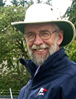Gordon A. Long