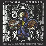 Lingua Mortis - Remastered 2006
