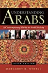 Understanding Arabs: A Contemporary G...