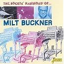 The Rockin' Hammond Of [ORIGINAL RECORDINGS REMASTERED]