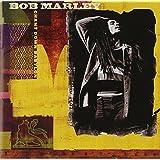 Chant Down Babylon Bob Marley