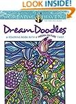 Creative Haven Dream Doodles: A Color...