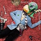 Rockin' Zombies (期間限定盤)