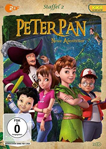 peter-pan-neue-abenteuer-staffel-2-2-dvds