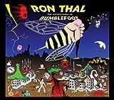 Adventures of Bumblefoot (Reis)