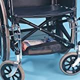 EZ Access Wheelchair Underneath Carryon Tote - EZ0160BKEZ0160BK