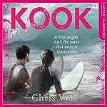 Kook | Chris Vick