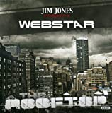 Jim Jones presents the Webstar / The Rooftop