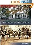 Gravesend, Brooklyn (Then & Now)