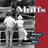 Buy THE MUFFS - Whoop Dee Doo New or Used via Amazon