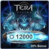 12000 EMP: TERA: Rising [Instant Access]