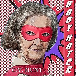 Baby Hater Audiobook