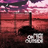 On The Outside [CD + DVD]