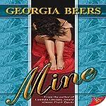 Mine | Georgia Beers