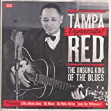 Dynamite ! the Unsung King of the Blues