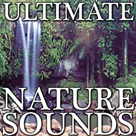Nature Sounds Ocean 10