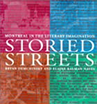 Storied Streets: Montreal in the Lite...