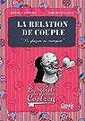 La relation de couple : Les secrets du docteur Coolzen par Giordano
