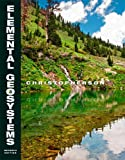 img - for Elemental Geosystems Plus MasteringGeography with eText -- Access Card Package (7th Edition) book / textbook / text book