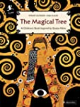 The magical tree : a children's book...