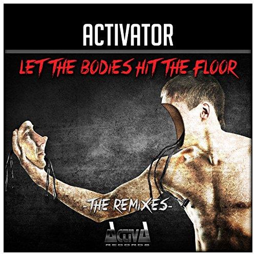 let-the-bodies-hit-the-floor-bodies-dark-intentions-remix
