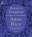 Beauty's Kingdom