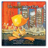 "Afficher ""Un canard à New York"""