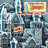 The Magic Shoemaker (Live Recording)by Fire