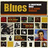 The Perfect Blues Collection Box Set