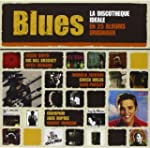 Blues - La Discoth�que Id�ale En 25 A...