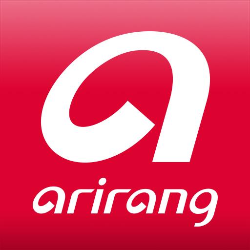arirang-tv