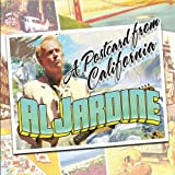 Al Jardine A Postcard from California