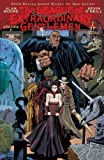 The League of Extraordinary Gentlemen (Vol. 2 )