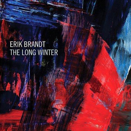 Erik Brandt – The Long Winter (2012) [FLAC]