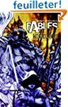 Fables vol. 6: Homelands-