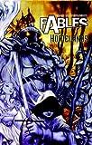 Fables Vol. 6: Homelands (Fables (Graphic Novels))