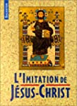 L'Imitation de J�sus-Christ