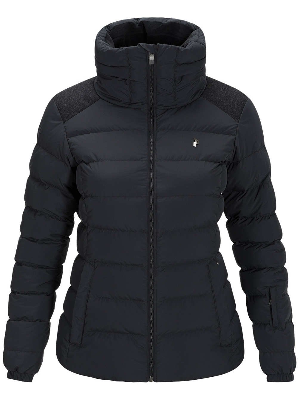 Damen Snowboard Jacke Peak Performance Supreme Megeve Jacket