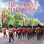 Great Marches Vol 11
