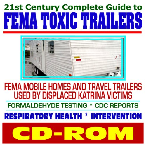 fema trailers for sale in oklahoma fema trailers for